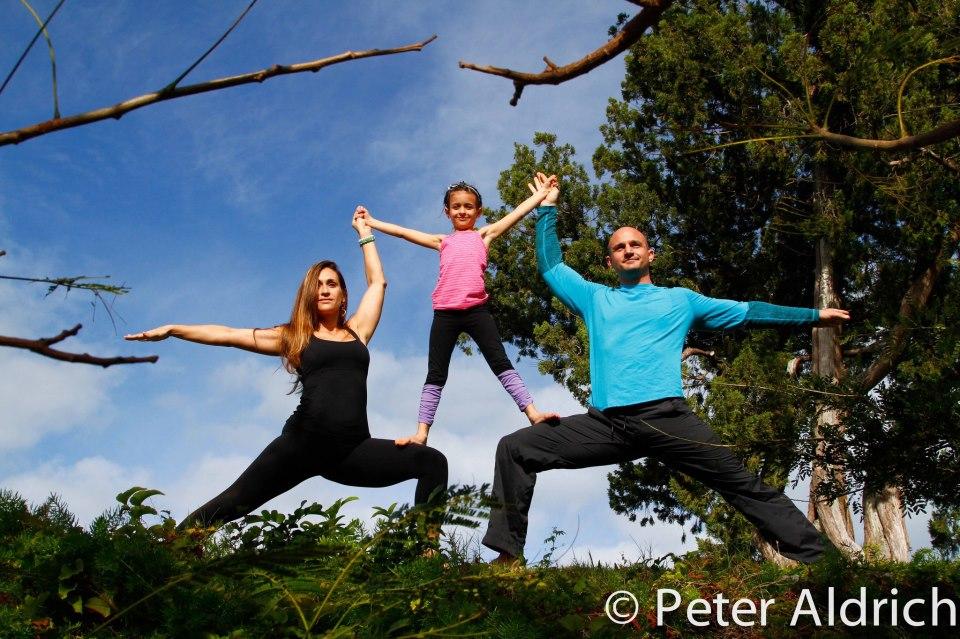 Yoga Meditation Pose Yoga Poses - Acroyoga