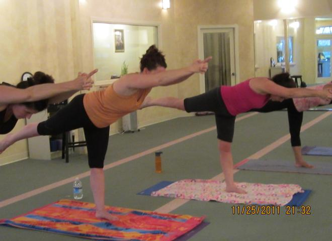 Hot Yoga Of Woodinville Yoga Studio In Woodinville Om