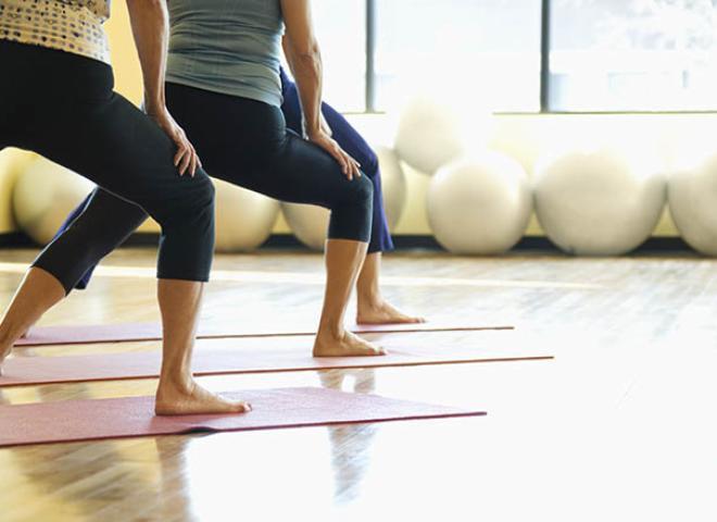 Om Laguna Beach Yoga Studio In Laguna Beach Om