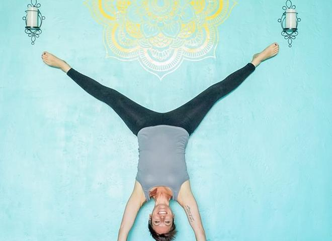 Soul Shine Yoga And Massage | Yoga studio in Medford - OM