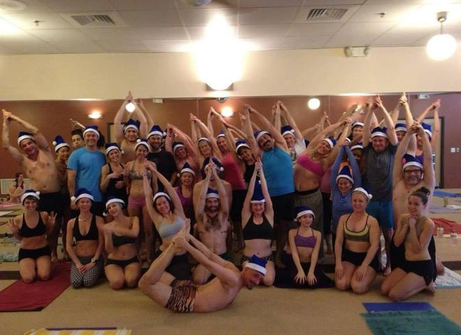 Get directions, reviews and information for Bikram Yoga Farmington Hills in Farmington Hills, MI.8/10(22).